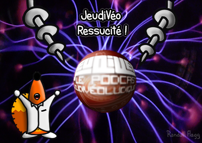 JeudiVeo-Respawn