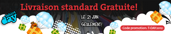 SpreadShirt21Juin2012